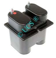 Ersatzakku für HANDLAMPEN BOSCH HB 100 0x0x0x0mm 7781297008 / 7781297009 / 7781207014 / 7781097008 / 7781097009 / 7781207013 / 7781207015 Ni-CD EAN 4038338019018 4,8V 7000mAh Handscheinwerferakku für Bosch HKE 100 DIVERSE H-Nr.: 101193