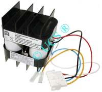 Ersatzakku für Handlampen BOSCH HSE 5 0x0x0x0mm 7781207019 Ni-CD EAN 4038338036947 4,8V 5000mAh Bosch HSE5 Ex-geschützt DIVERSE H-Nr.:116261