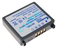 Ersatzakku für Camcorder(digital) PANASONIC SDR-S 100 46,5x40,6x11,65x0mm CGA-S303E / VW-VBE10 Li-Ion EAN 4038338014099 7,4V 700mAh für Panasonic CGA-S303 DIVERSE H-Nr.: 119193